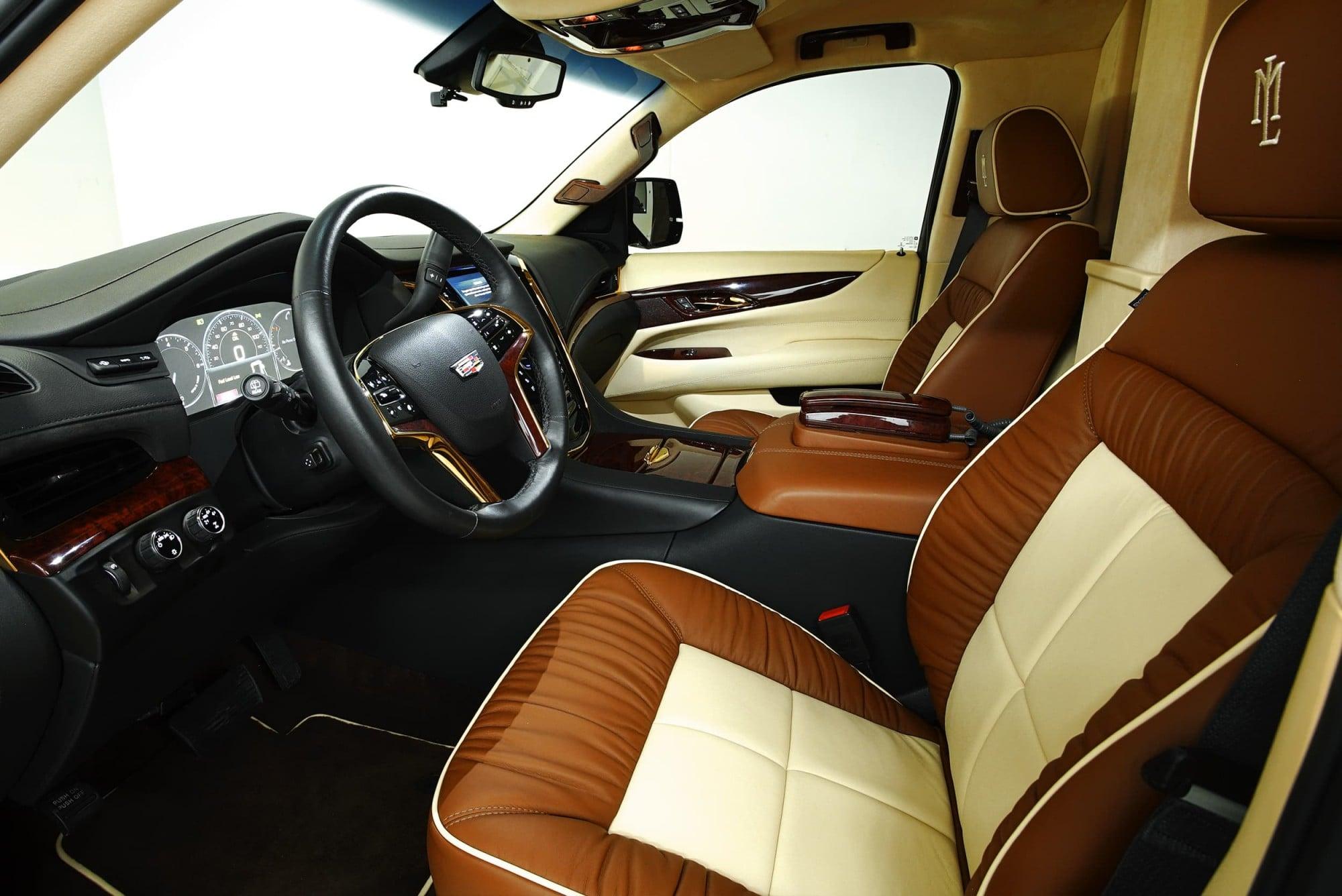 Custom Car Interior Design India Www Indiepedia Org