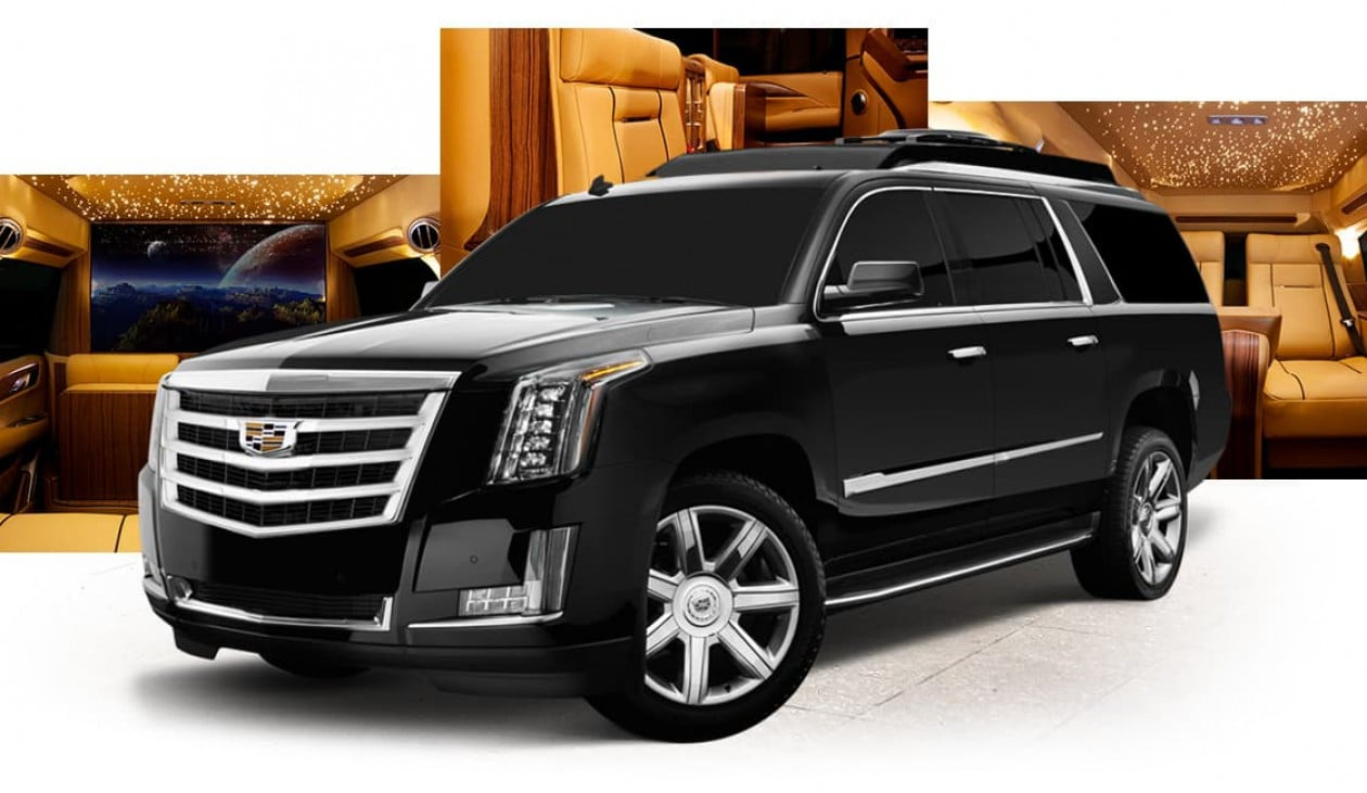 how is escalade buy esv a and prices specs cadillac much