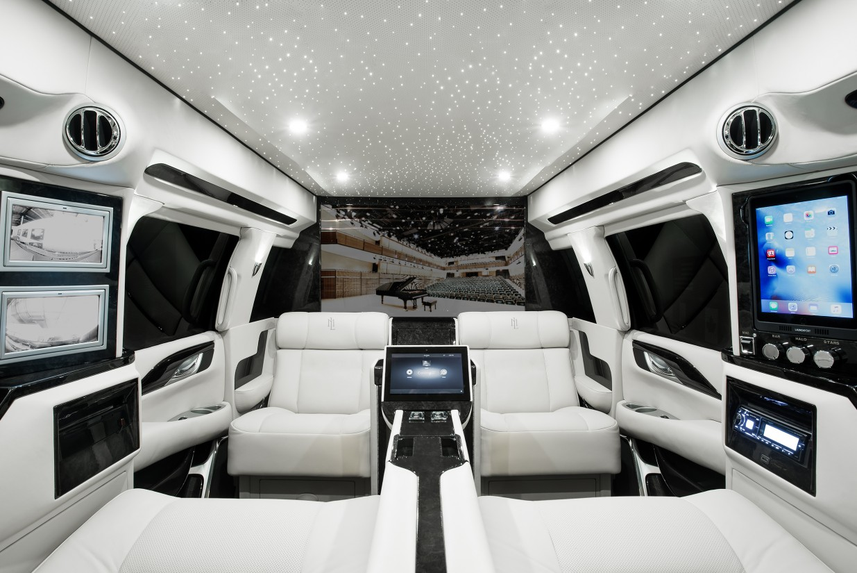 Cadillac Sky Captain Price >> Lexani Motorcars - impremedia.net