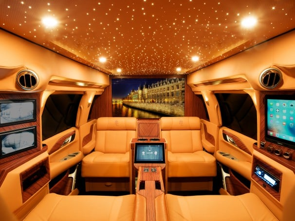 interiors waiting custom amazing car sale leather designs luxury for new interior bd shop